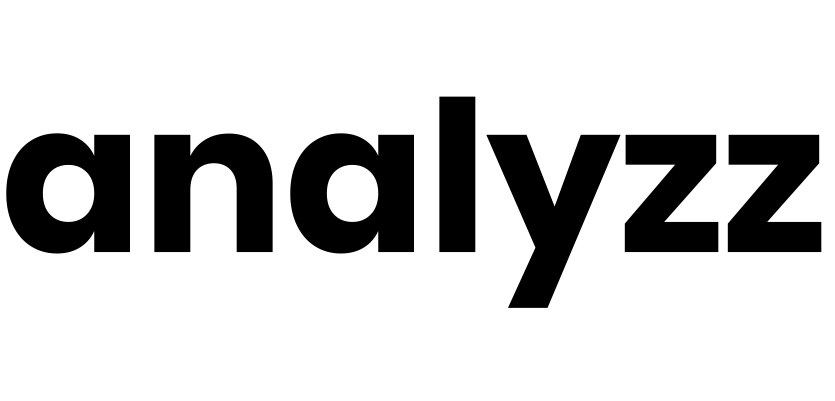 anlogo